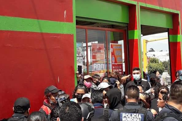 Retienen a policías en San Ramón por altercado con persona ebria