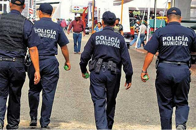 Policías de Veracruz mataron a 2 de una familia; dicen que se confundieron