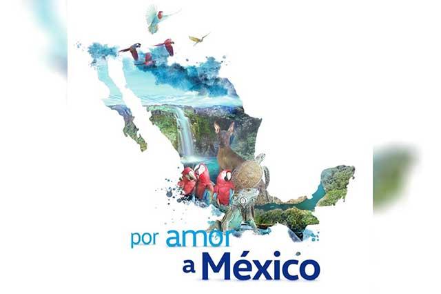 Volkswagen da a conocer finalistas de Por amor a México