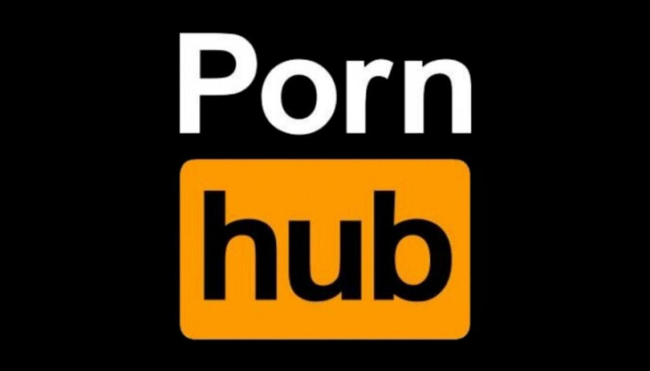 PornHub en escándalo por pornografía infantil