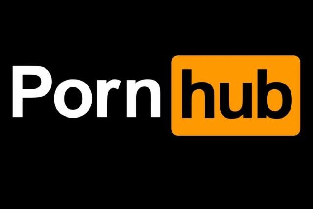 Coronavirus: Pornhub Premium gratis en México por cuarentena