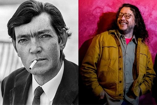 Librería 'Porrúa' confunde a Julio Cortázar con escritor mexicano