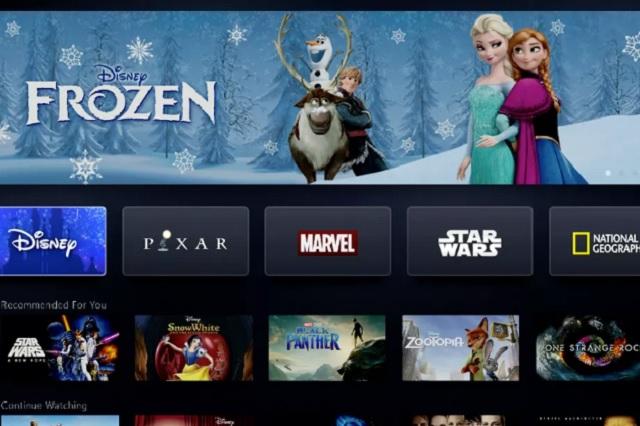 La plataforma de streaming que podría vencer a Netflix