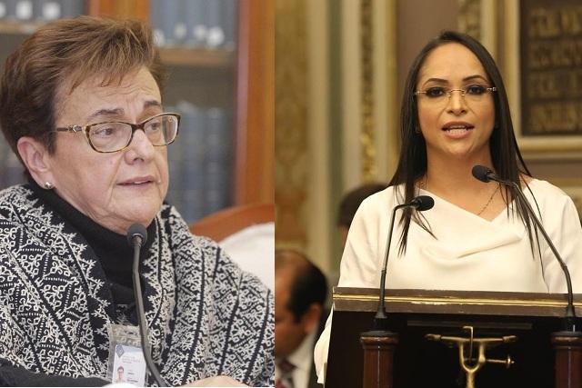 Resultados de alerta de género son a largo plazo en Puebla