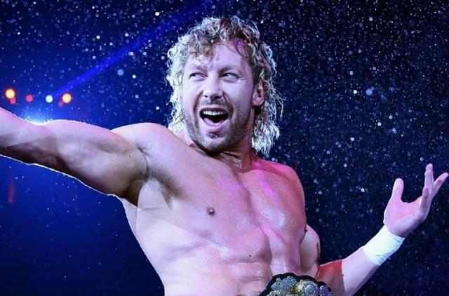El luchador que rechazó a la WWE por venir a México