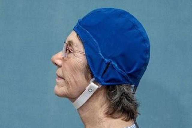 Crean dispositivo que contrarresta el Alzheimer
