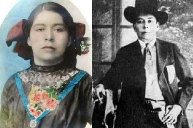 Amelio Robles: el coronel transgénero que combatió en la Revolución Mexicana