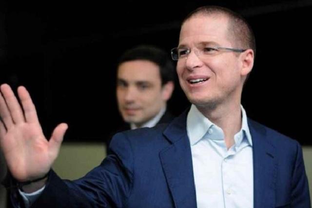 Ricardo Anaya es blanco de burlas por su 'austeridad'