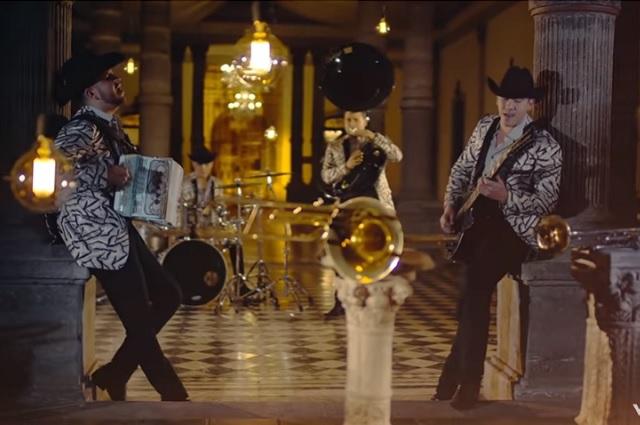Orquestas escolares SEP incluirán música de banda