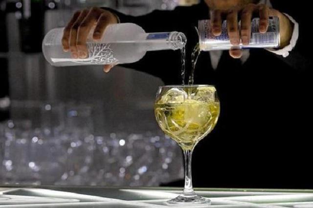 ¿Por qué las bebidas energéticas son malas para la salud?