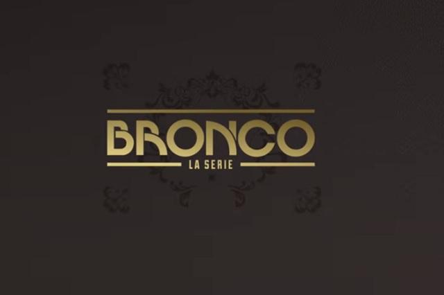 Revelan detalles sobre la bioserie de Bronco
