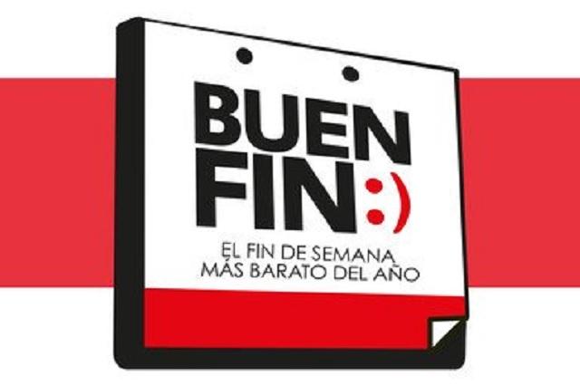 ¿Cuándo inicia el Buen Fin y qué empresas participarán?