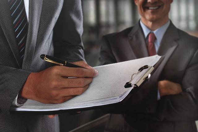 Reportan solo 31 burócratas estatales con licencia en Puebla