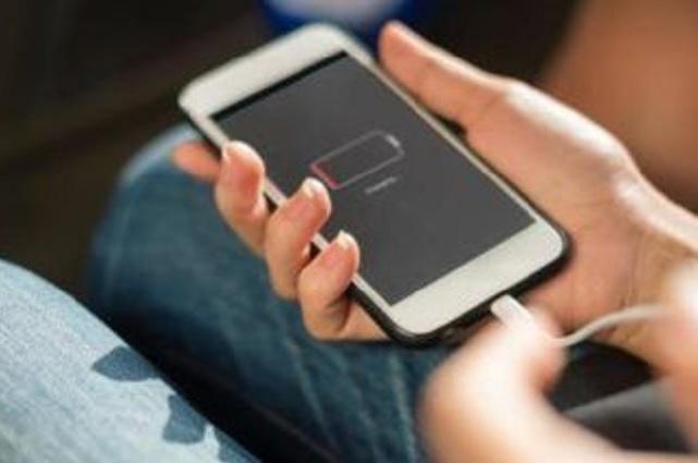 Por Covid-19, telefónicas dan minutos y mensajes gratuitos en México