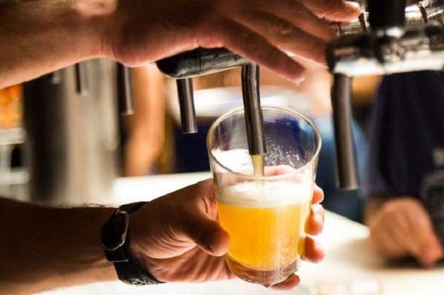 5 beneficios de la cerveza para celebrar su día internacional