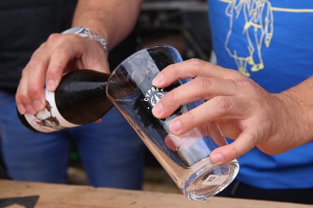 Crean en Rusia cerveza perfecta: no produce cruda y combate el envejecimiento