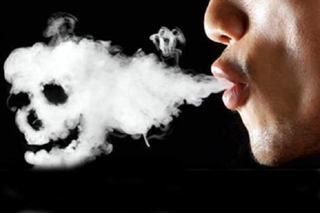 ¿Por qué los cigarros light son más dañinos que los comunes?