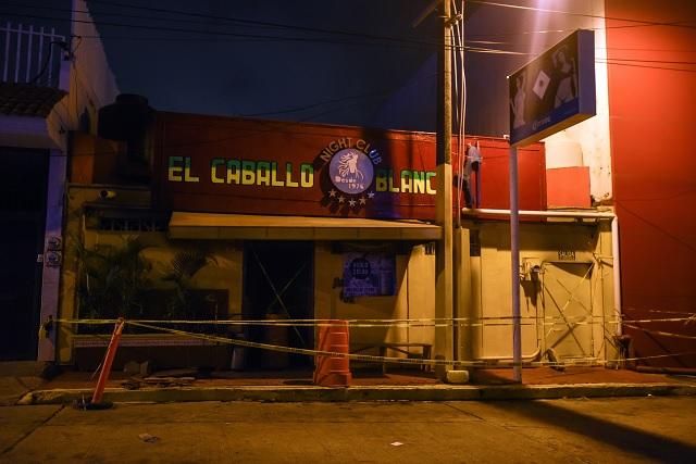 ¿Cómo hace el cobro de piso el Cártel Jalisco NG?
