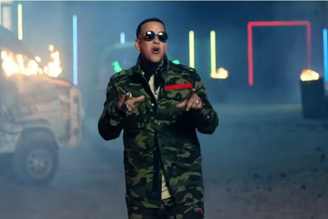 ¿Eres fan del reggaetón old school? Daddy Yankee abre su propio museo
