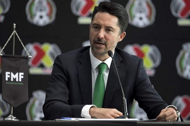 Liga MX pagará 18 MDP para que Veracruz juegue la próxima jornada