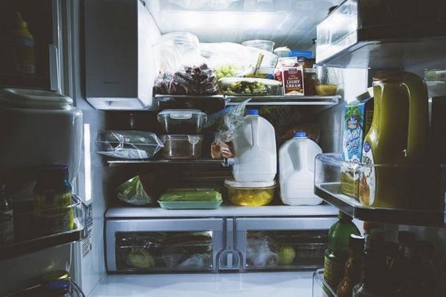 Guardó el cadáver de su esposo en el congelador durante 10 años