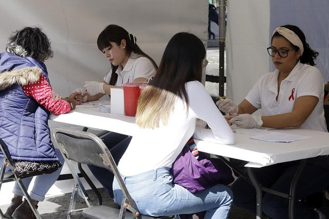 ¿Cuál es la enfermedad de transmisión sexual más común en México?
