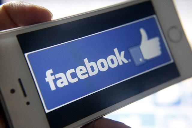 Facebook queda fuera de los 10 mejores lugares para trabajar