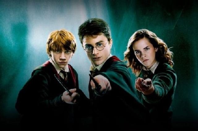 Harry Potter tendrá su propio festival en CDMX
