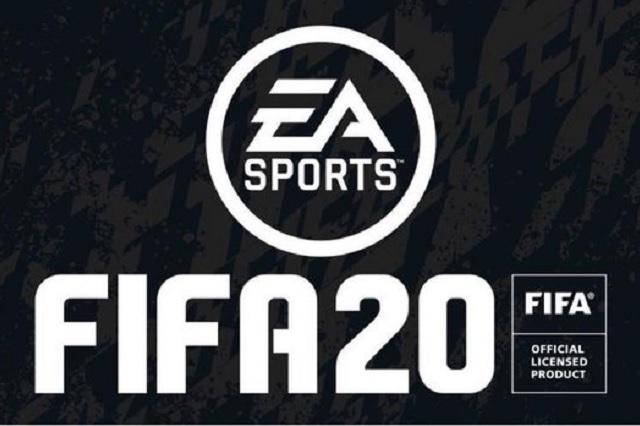 Fifa 2020 presenta modalidad de Futbol callejero