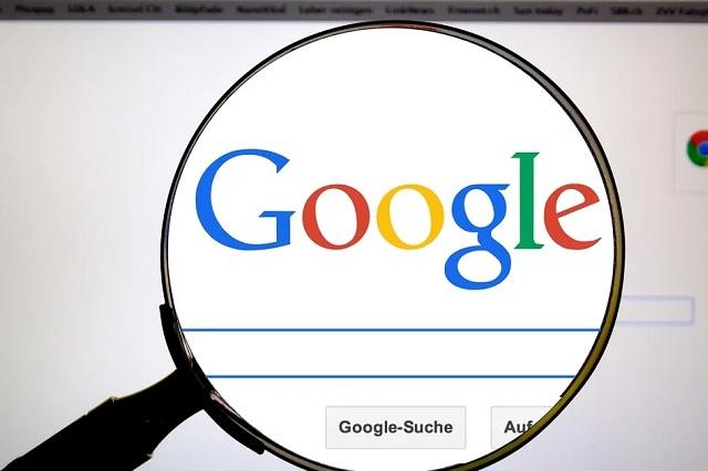 Olvídate del plagio con esta herramienta de Google