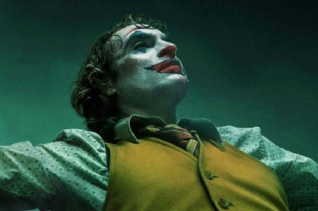 Joker o Guasón: ¿Cómo decirle al villano de Gótica?