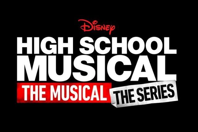 Serie de High School Musical ya tiene fecha de estreno