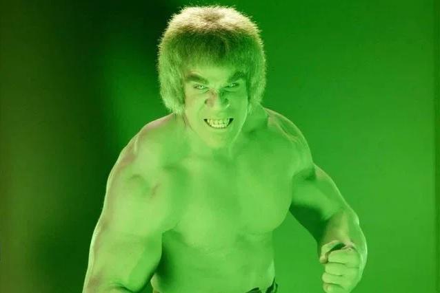 Lou Ferrigno no toma en serio al Hulk de Mark Ruffalo