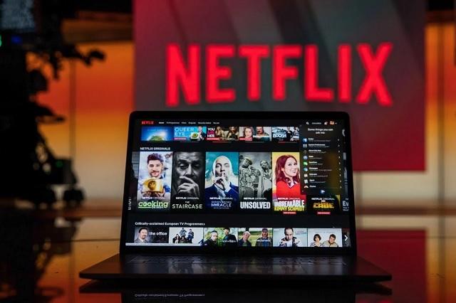 Lo más esperado de Netflix en septiembre