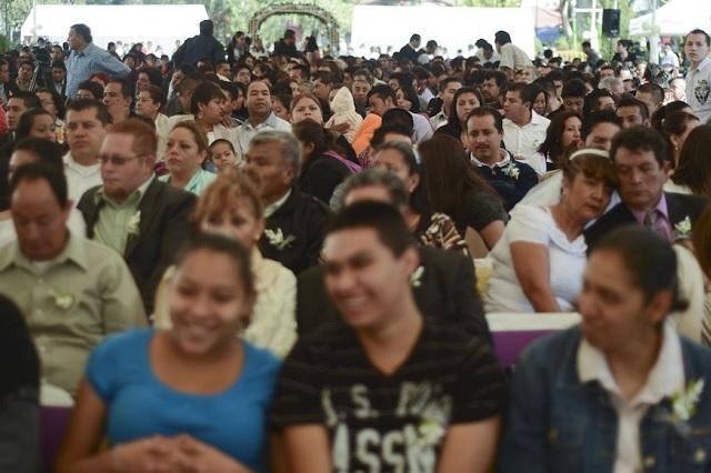 INEGI: Mexicanos se sienten más inseguros que el año pasado