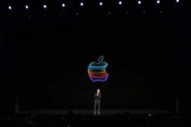 Presentan nuevo iPad hecho de aluminio reciclado
