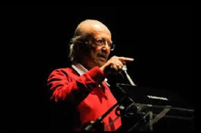 Murió el periodista colombiano Javier Darío a los 87 años