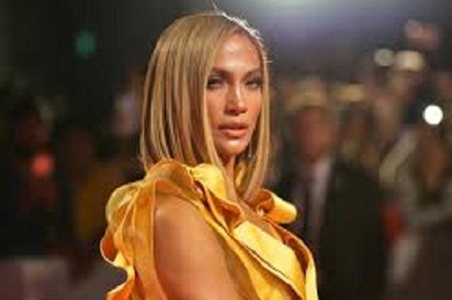 Video: Jennifer Lopez sufrió un mal gesto de Tom Hanks