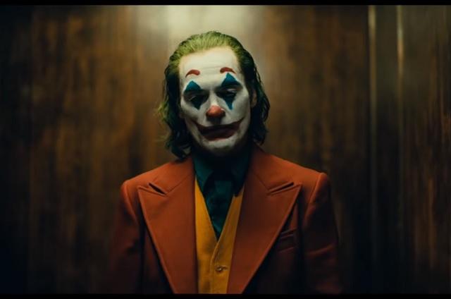 Nueva película The Joker no se basa en los cómics