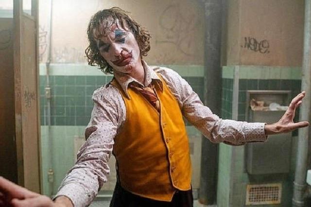 Desmienten que Joker sea buena y recibe pésimas críticas