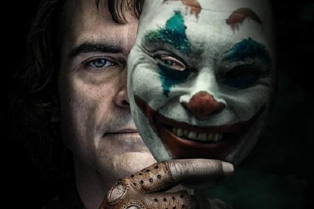 ¿Habrá secuela de 'Joker' con Joaquín Phoenix?