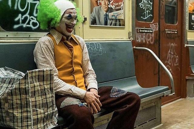 ¿Joker tiene escena post-créditos?
