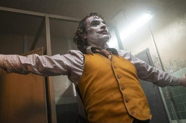 ¿Joker es mejor que Avengers: Endgame?