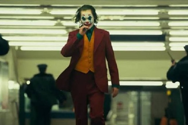 Joven inspirado en Joker amenaza con tiroteo a Universidad de Yucatán