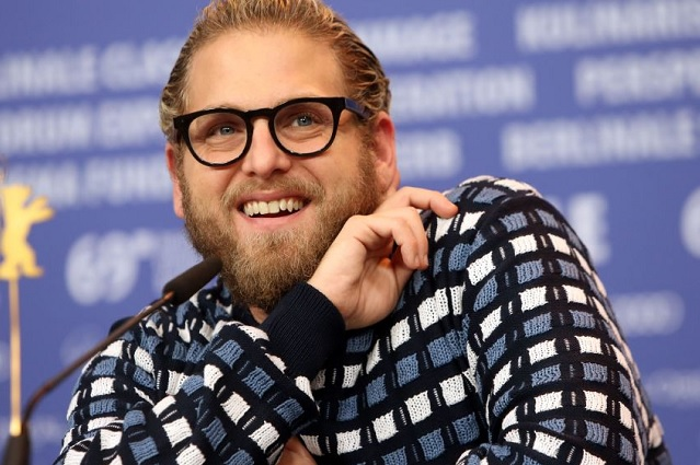 The Batman pierde a Jonah Hill; no llegó a un acuerdo con Warner