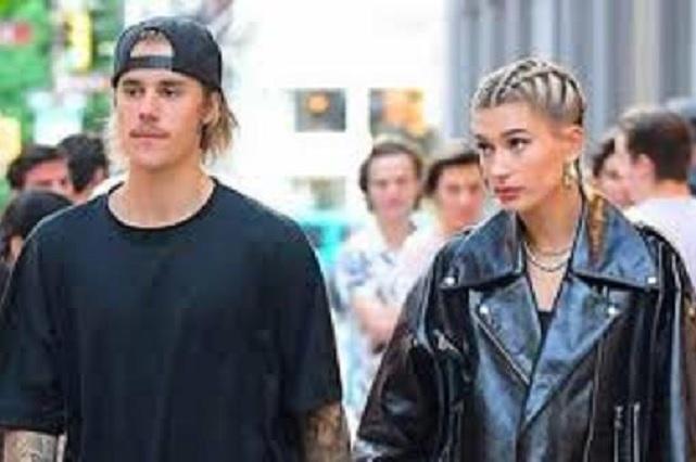 Justin Bieber y Hailey causan furor en redes por esta razón