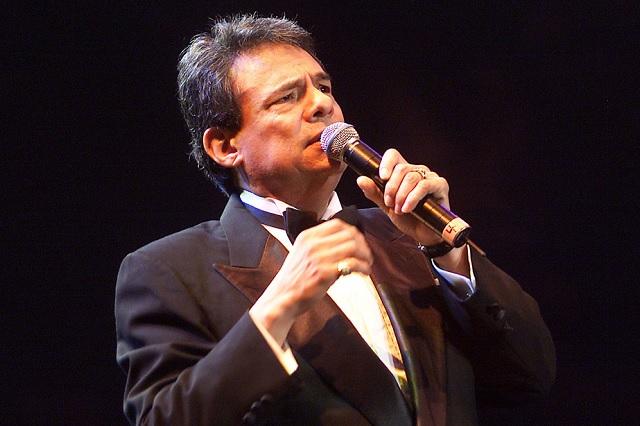 Claudia Sheinbaum anuncia mega karaoke en honor a José José