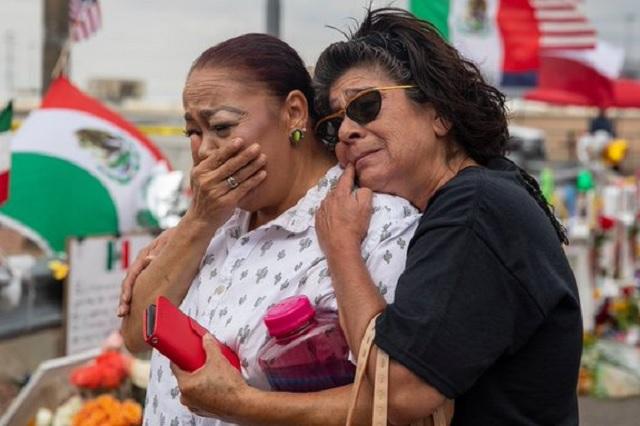 Película de Dora podría retratar situación de latinos en EU