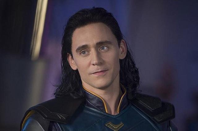 Tom Hiddleston quería ser Thor y hasta audicionó para el papel; aquí el video