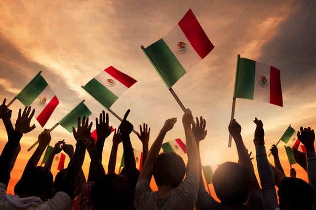 ¿Por qué México es el segundo país más feliz del mundo?